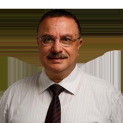 csm_Dr._Adel_Taha_Elhamamsy_a0b4e97fd2
