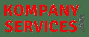 free zone company formation in uae   free zone company registration uae