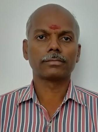 Kumaravelu