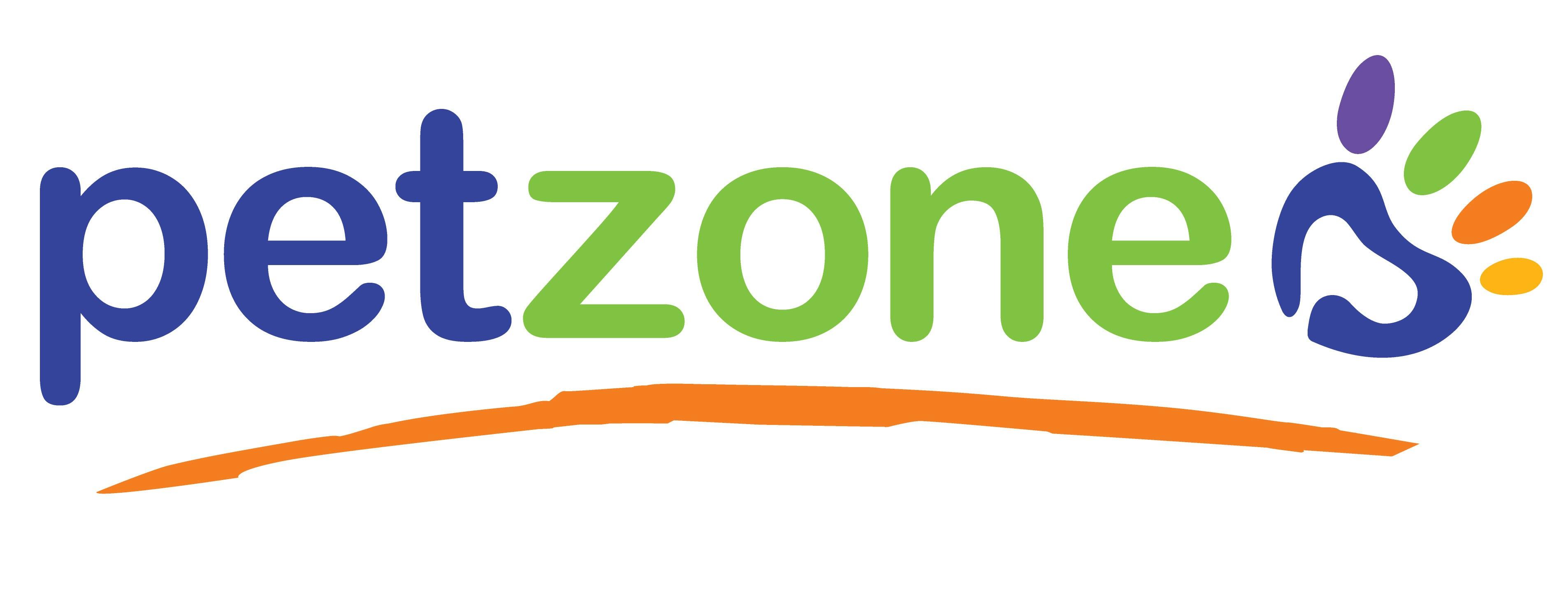 petzone logo