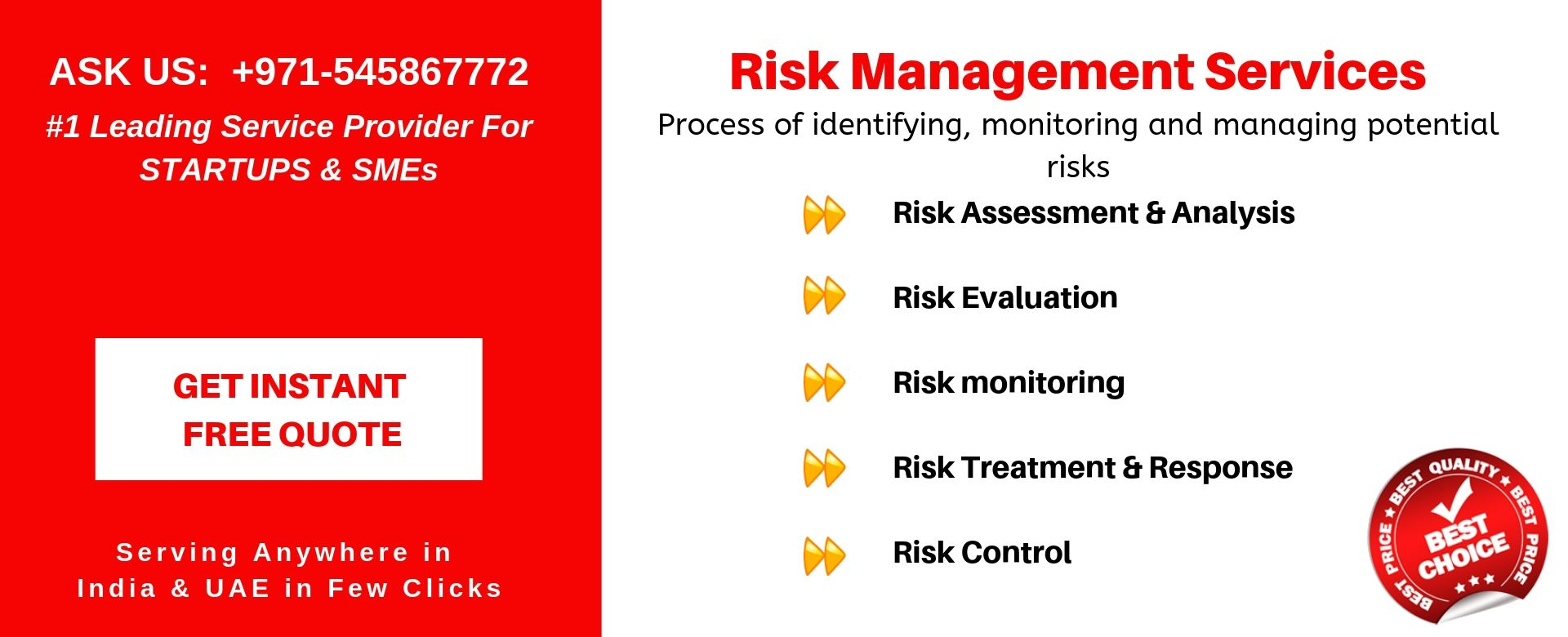 risk-management-services-in-uae