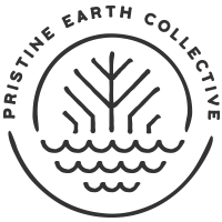 Pristine Earth Collective