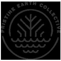 Pristine Earth Collective