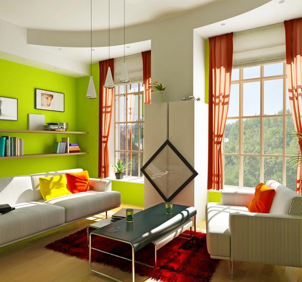 tendencias-decoracion-2013-5-size-3