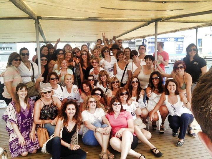 140913 catamaran grupo