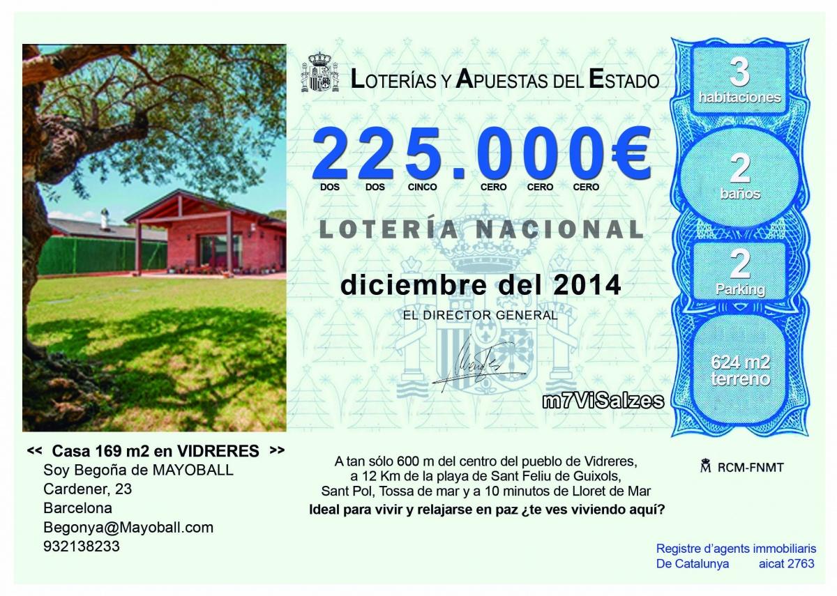 flyer vidreres 02122014 loteria