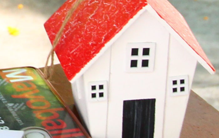 Guía de ayudas de vivienda, alquiler e hipoteca, durante la crisis del coronavirus y cómo solicitarlas