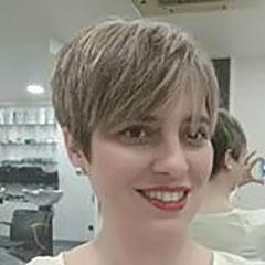 Imma Gispert