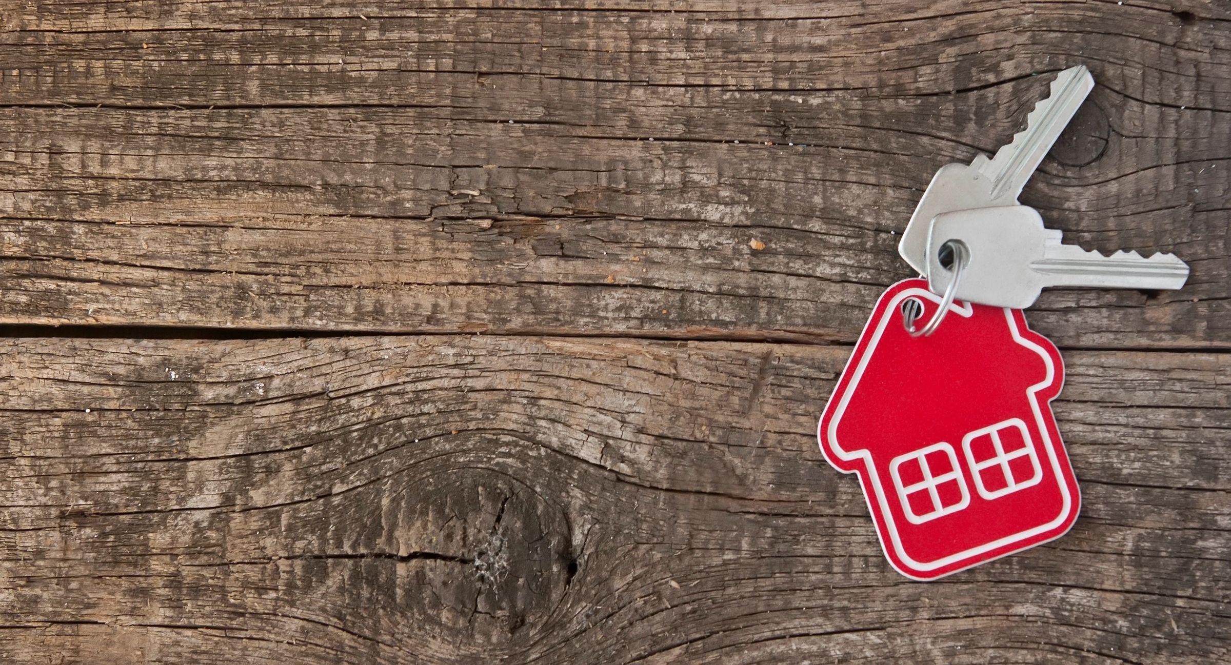Derecho a elegir notario, en una compraventa con hipoteca…comprador o vendedor