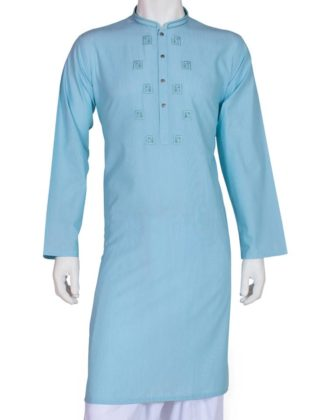 New Men Kurta Shalwar By Cambridge In 2015