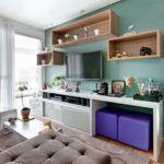 frames furniture