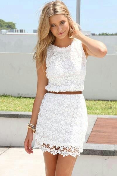 Best Short Dresses Collection This Season Styles