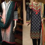 Midsummer Chiffon Dresses By J. 2015-16