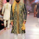 groom sherwani desigs