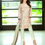 party wear eid dresses
