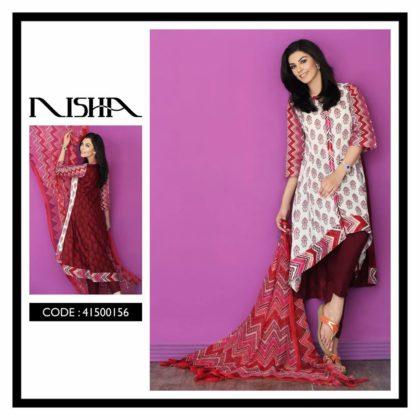 linen fabric dresses