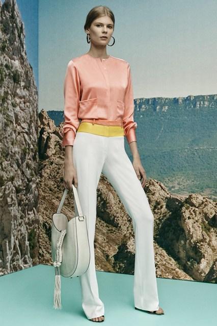 joseph altezzara clothing 2016