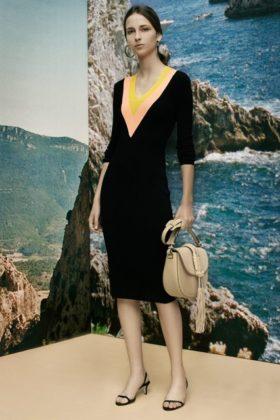 Summer Holiday Clothing 2016 By Joseph altuzarra