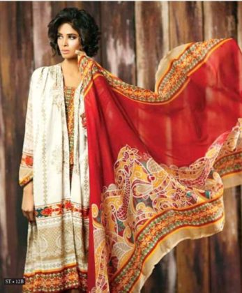 party wear shalwar kameez