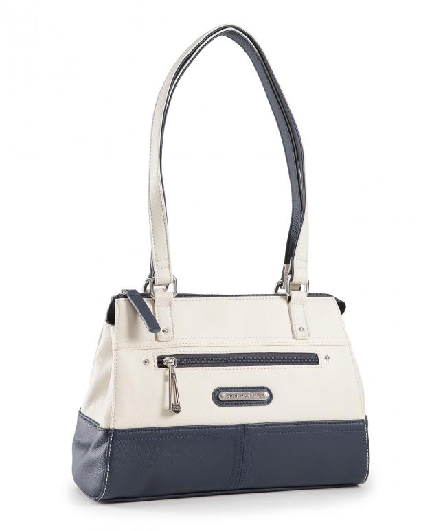 visiting handbag