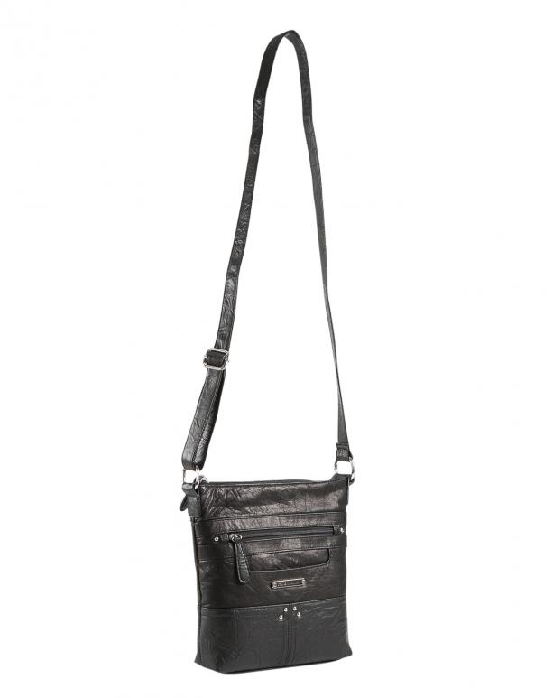 mini handbag for teens