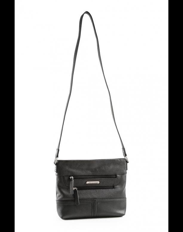 useful handbag