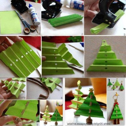 DIY Christmas Decoration Ideas Easiest Designs That You Can Make
