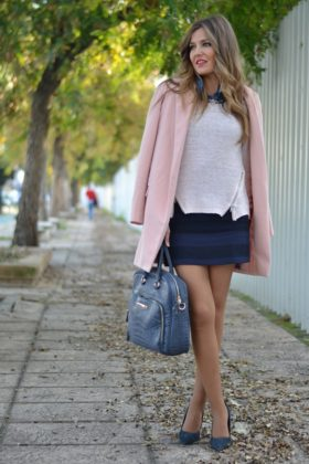 winter casual skirts