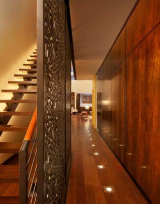 In Floor Lightening Ideas For Your Luxury Homes