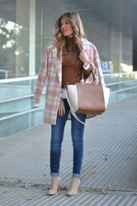 Pastel Fashion Trend In This Winter Season 2015-16