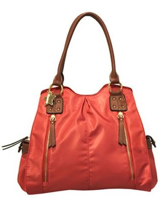 Women Handbag Designs To Look For