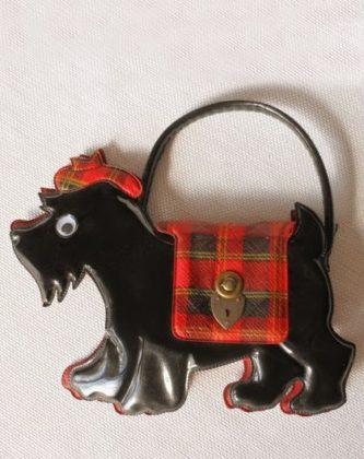 Cute Handbag Designs Teen Girls Should See