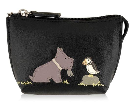 Handbag designs