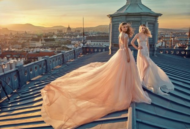 Gala Glamour collection