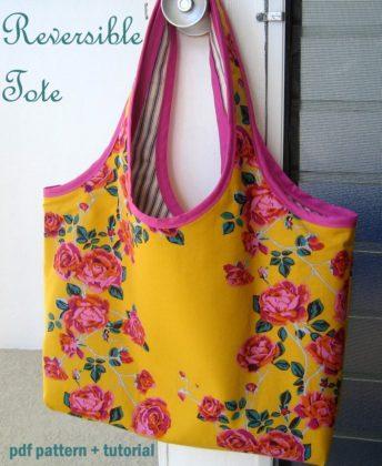 Tote Bag Designs Teen Girls Should Be Having
