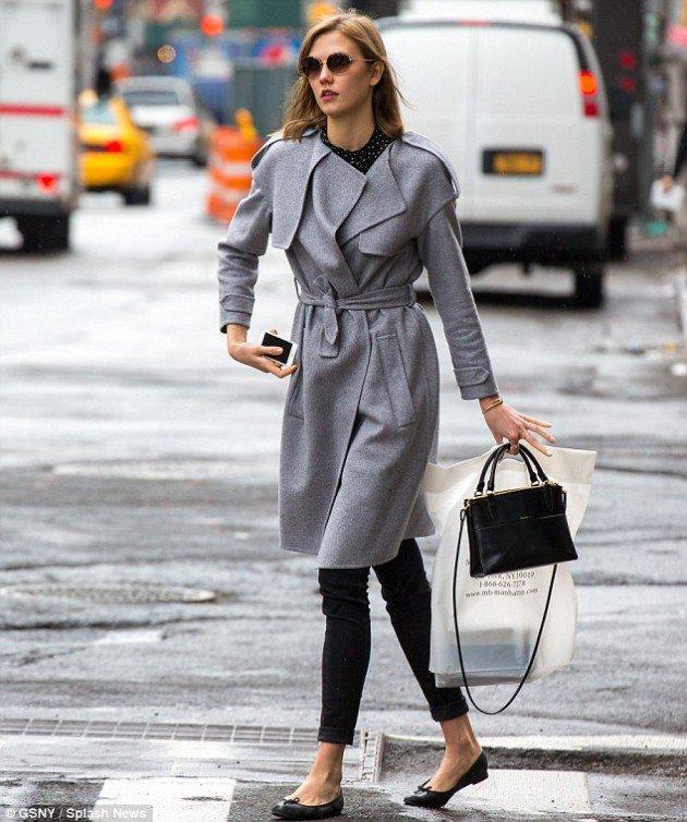 robe coat designs
