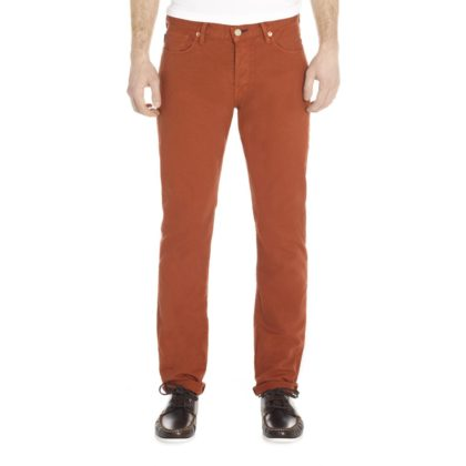 Paul Smith Jeans For Men Spring Summer Fashion