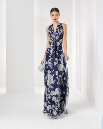 Rosa Clara Spring Summer Cocktail Dresses 2016