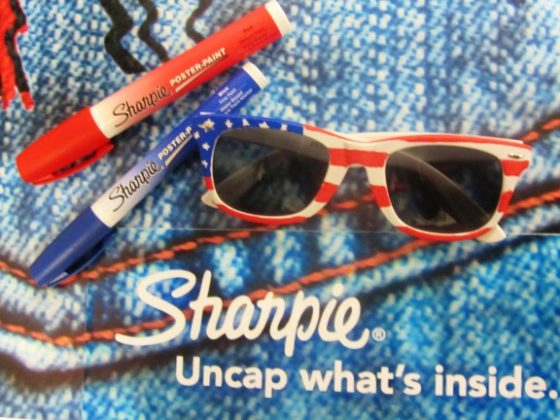4th Of July Fashion Projects For Independence Day Celebration