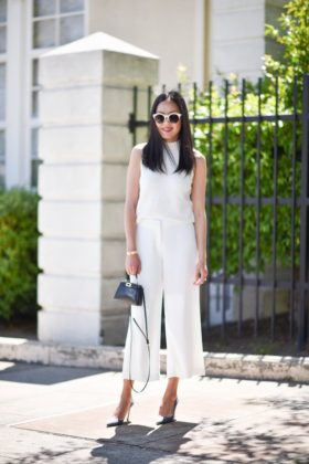 Summer Office Dress You Need To Wear This Season