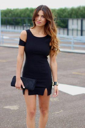 Bodycon Dresses Summer Season Trend For Women
