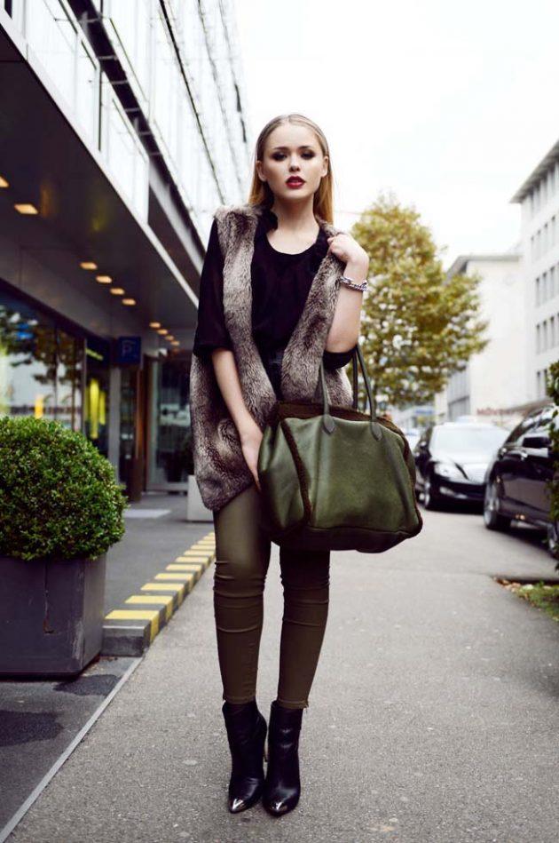 fur-vests-fall-season-dressing-ideas-for-women-2016-17-3