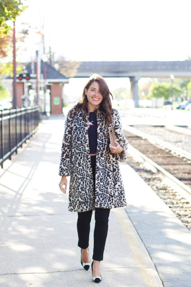 winter-leopard-coats-to-try-out-this-season-2016-17-5