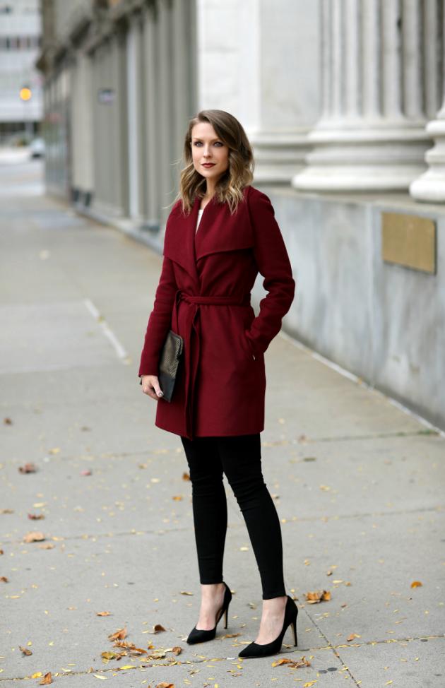 winter-wrap-coat-designs-women-wear-2017-2