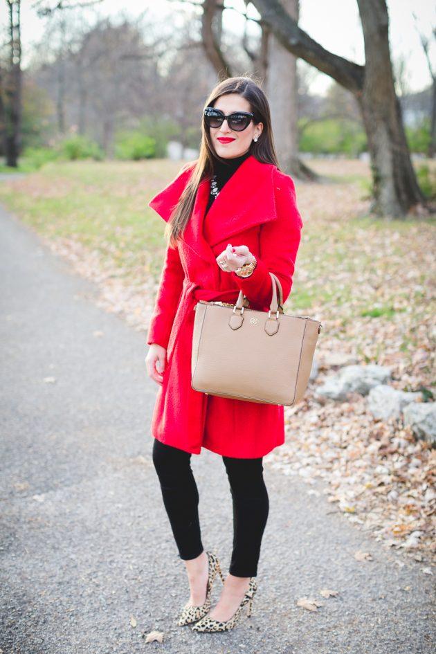 winter-wrap-coat-designs-women-wear-2017-5