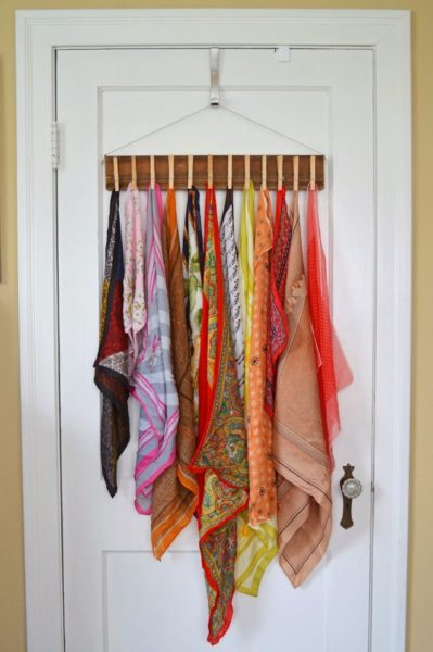 Clothing Hacks Every Woman Should Know About