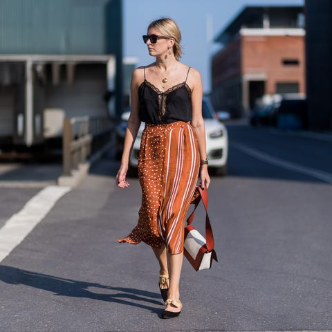 8 Ways To Rock Summer Fashion In Minimal Budget