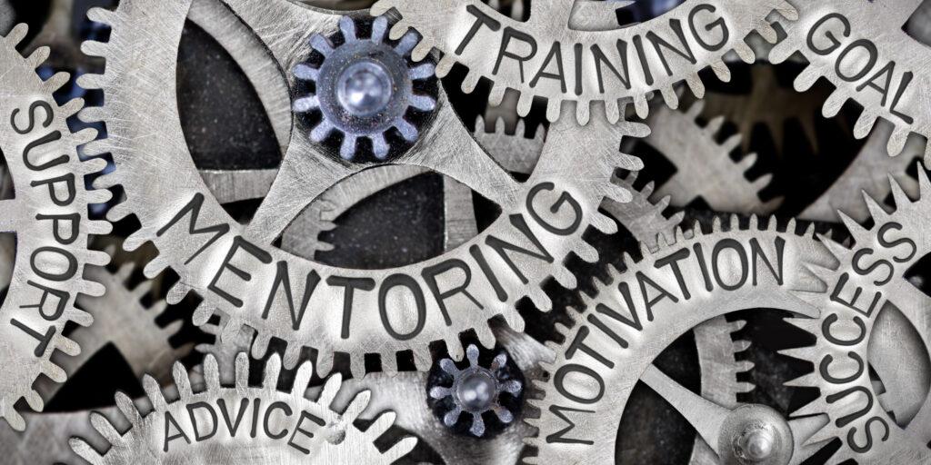 10 Insights into Mediation Mentoring