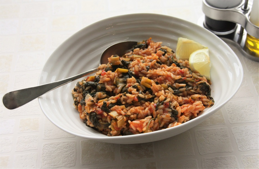 spinach-rice-900