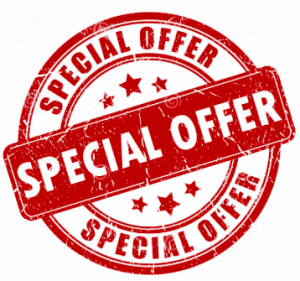 special_offer_large